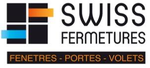http://swiss-fermetures.ch/