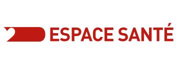 logo-espace-sante-velopodole
