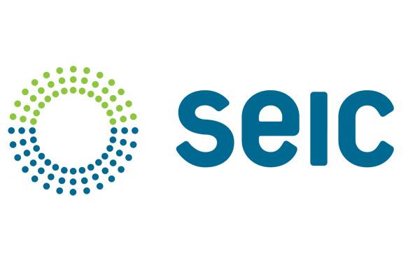 logo-SEIC