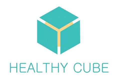 healthy-cube